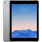 Apple iPad Air 2 128GB Wi-Fi Grigio