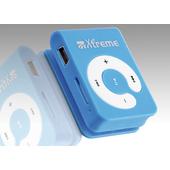 Xtreme 8GB