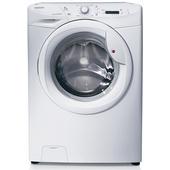 Hoover VTS 710D1-30 Libera installazione 7kg 1000RPM A+ Bianco Front-load lavatrice