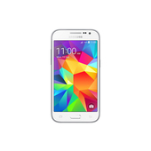 Samsung GALAXY Core Prime 8GB 4G Bianco Vodafone