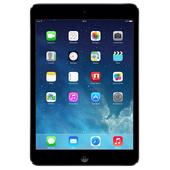 Apple iPad mini 2 16GB Wi-Fi + Cellular Grigio