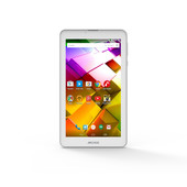 Archos Copper 70b