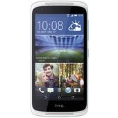 HTC Desire 526G 8GB Rosso