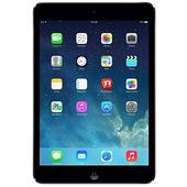 Apple iPad mini 16GB Wi-Fi + Cellular Grigio