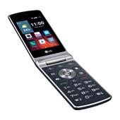 LG Wine Smart 4GB 4G Blu TIM