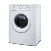 Electrolux Rex RWP 105205 W Libera installazione 5kg 1000RPM A+ Bianco Front-load