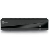 Telesystem TS6213 TV set-top boxes
