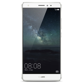Huawei Mate S 32GB 4G Champagne