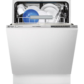 Electrolux TT2003R3 lavastoviglie