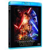 Star Wars: il risveglio della Forza (edizione speciale) (Blu-ray)