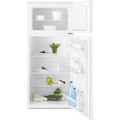 Electrolux FI221/2T Incasso Bianco 151L 44L A+ frigorifero con congelatore