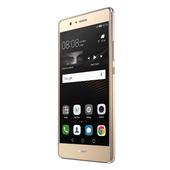 Huawei P9 lite 16GB 4G Oro