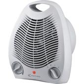 Electroline FHE205 termoventilatore