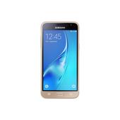 Samsung Galaxy J3 SM-J320F 8GB 4G Oro