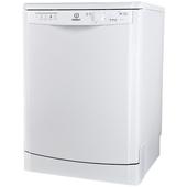 Indesit DFG 15B1 lavastoviglie