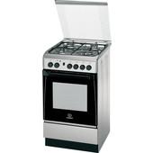 Indesit KN1G21S(X)/I cucina