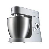 Kenwood KMM770 robot da cucina