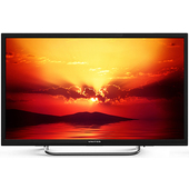 United LED19H26 LED TV
