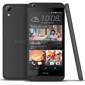 HTC Desire 626 16GB 4G Grigio