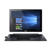 Acer SA5-271-55Y3 2.3GHz i5-6200U 12