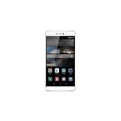 Huawei P8 16GB 4G Champagne