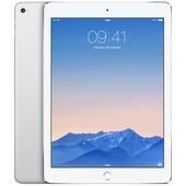 Apple iPad Air 2 64GB Wi-Fi + Cellular Argento