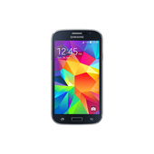 Samsung Galaxy Grand Neo Plus 8GB Nero