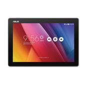 ASUS ZenPad Z300CG-1A019A 16GB 3G Nero