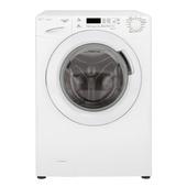 Candy GV4 117D2-01 lavatrice