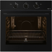 Electrolux Rex F13GN forno