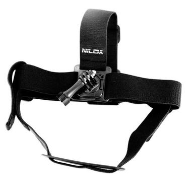 Nilox 13NXAKHRUN001 Supporto per fotocamera accessorio per fotocamera sportiva