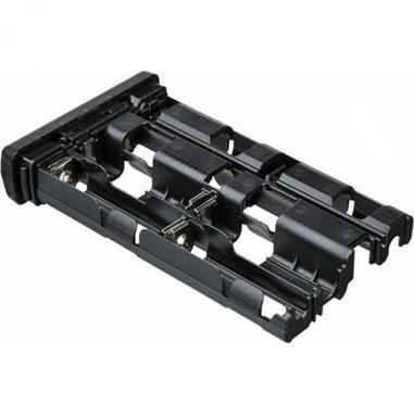 Nikon MS-SD9 Nero astuccio per fotocamera digitale a batteria