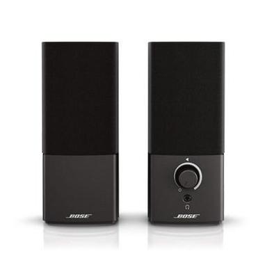 Bose® Sistema multimediale Companion® 2 Serie III