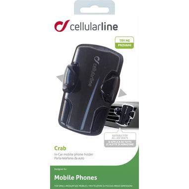 Cellularline CRABBOX