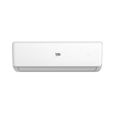 Beko BIVPO 090/BIVPO 091 Climatizzatore split system Bianco
