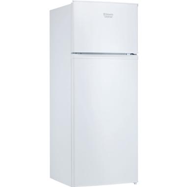 Hotpoint MT 1A 131 Libera installazione A+ Bianco frigorifero con ...