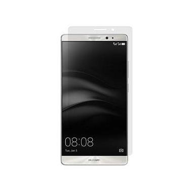 Huawei 51991335 Chiara Mate 8 1pezzo(i) protezione per Mate 8