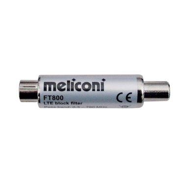 Meliconi filtro LTE per interferenze 4G