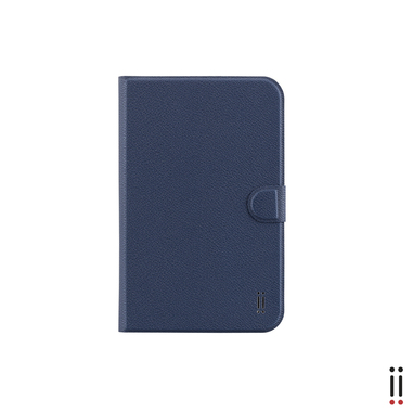 Aiino Daily 2.0 tablet 7-8  Blue