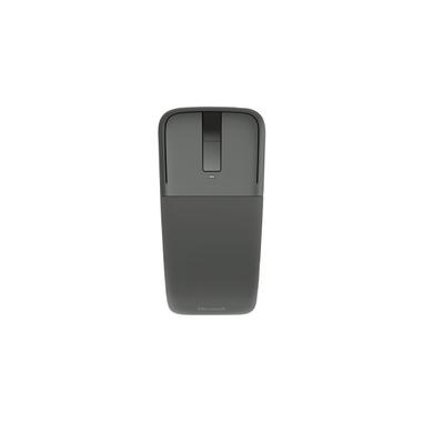 Microsoft ARC Touch Mouse E6W-00005