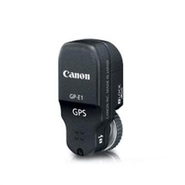 Canon GP-E1 ricevitore GPS
