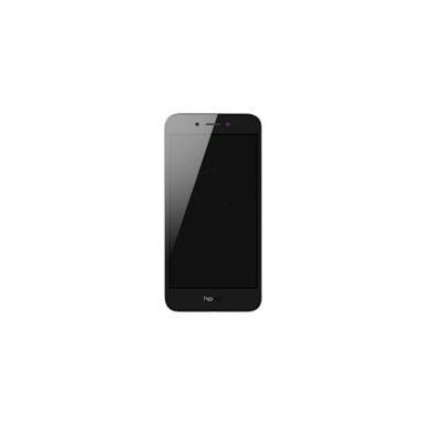 Honor 6A Doppia SIM 4G 16GB Nero, Grigio