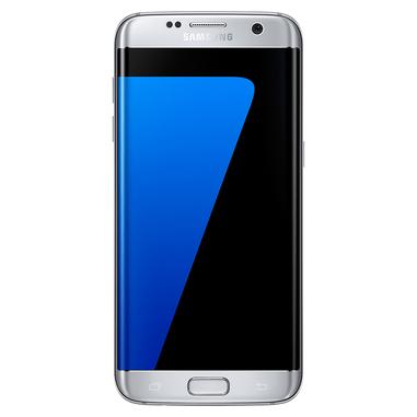 Samsung Galaxy S7 edge SM-G935F TIM