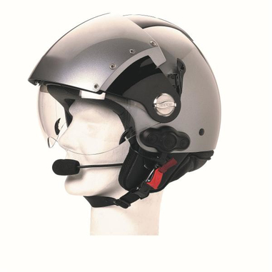 Nilox MM93 interfono da moto