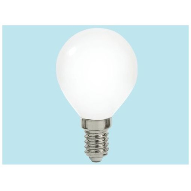 Beghelli 56904 lampada a LED