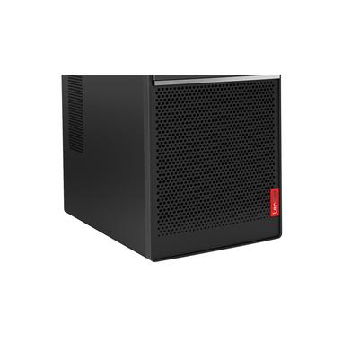 Lenovo V530 3,6 GHz Intel® Core™ i3 di ottava generazione i3-8100 Nero Torre PC