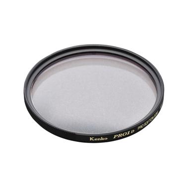 Kenko PRO1D Pro Softon-A(W) Soft camera filter 77mm