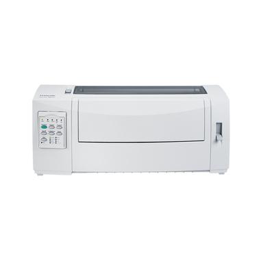 Lexmark 2591n+ stampante ad aghi 360 x 360 DPI 556 cps
