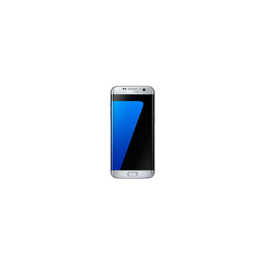 Samsung Galaxy S7 edge SM-G935 SIM singola 4G 32GB Argento