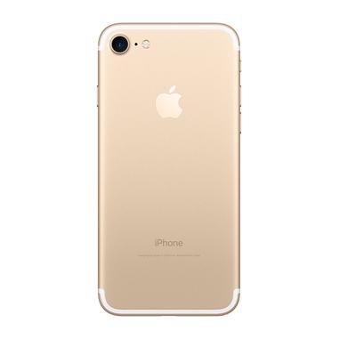 Apple iPhone 7 32GB SIM singola 4G 32GB Oro